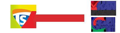 Logo Trisakti